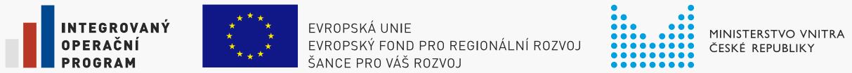 IOP_EU_MV.png